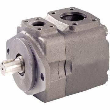 Rexroth PVV4-1X/113RJ15UMC Vane pump