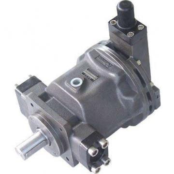 PAKER PV020R1K1T1NMMC Piston Pump