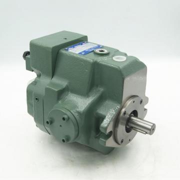 Yuken A100-FR04HS-10 Piston pump