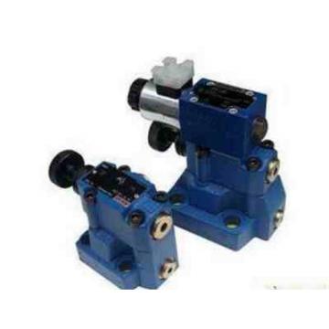 Rexroth DBW30B1-5X/350-6EG24N9K4 PRESSURE RELIEF VALVE