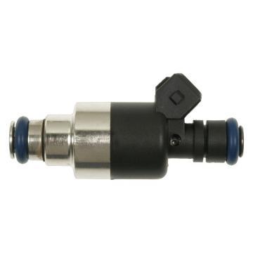 CAT 238-8901 C7  injector