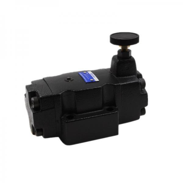 Yuken MSW-06 pressure valve #2 image