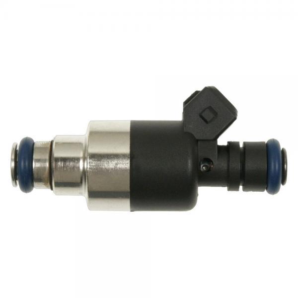 CAT 254-4339 C9  injector #1 image